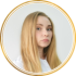 Елена Дроздова (INFORMAT): «Пандемия заметно усилила тренд на детское творчество»