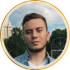 Кирилл Хусеинов (RANT): «Родители готовы платить больше за продукт, в котором они уверены»