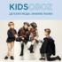 Модный показ: тренды и перспективы рынка детской одежды и обуви