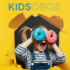 Журнал KIDSOBOZ 2021 уже напечатан!