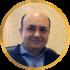 Евгений Сосновский (РОБИНС): «Мы вкладываем душу в каждое наше издание»