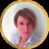 Ольга Кабаргина (АРИАДНА-96): «Борьба за покупателей станет еще более бескомпромиссной»