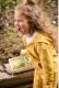 Веселье и творчество с Mothercare: бренд проводит серию бесплатных и увлекательных мастер-классов в честь своего 60-летия
