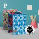 Совершайте покупки со скидками – раздел «Цена недели» обновился!