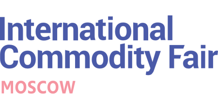 International Commodity Fair 2021