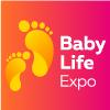 BabyLife Expo: IV Всероссийская выставка для беременных и молодых мам