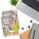 Журнал KIDSOBOZ 2021: электронная версия