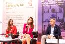 Международная выставка потребительских товаров International Commodity Fair пройдет 10 – 12 ноября 2021