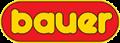 БАУЕР